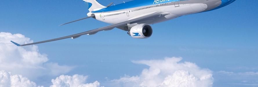 Nuevo  MAR DEL PLATA  Aéreo desde Córdoba!!! Todos los días